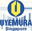 Uyemura Singapore